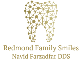 Redmond Family Smiles - Restorative, Cosmetic and Preventive Dentistry for Patients of All Ages in Redmond, WA